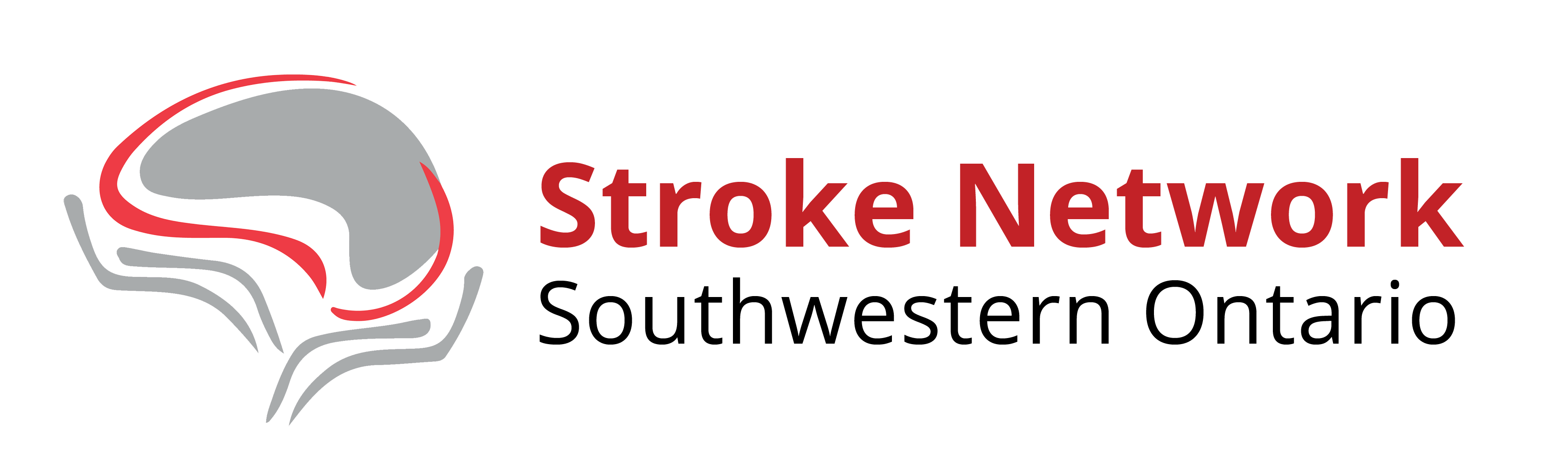 South West Stroke Network